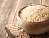 Ryż paraboliczny